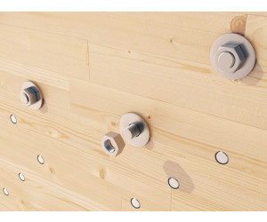 pins-bolts-metric-for-wood