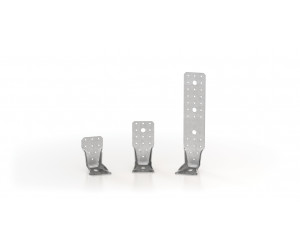 reinforced-angle-brackets-for-buildings-wkr