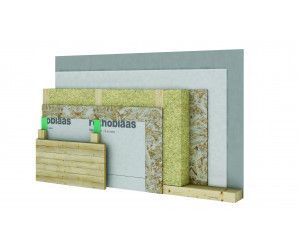 highly-breathable-membrane-for-walls-traspir-75