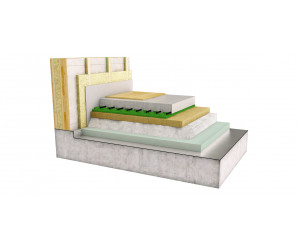 self-adhesive-waterproofing-radon-gas-barrier-for-foundations-floor-radon-evo