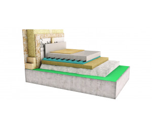 waterproof-anti-termite-barrier-for-foundations-termi-floor