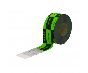 universal single-sided tape-easy-band