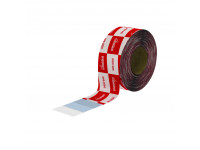 universal-single-sided-tape-without-separation-layer-speedy-band