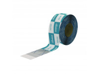 universal-single-sided-tape-for-low-temperatures-frost-band