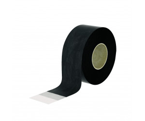 universal-single-sided-tape-that-can be-plastered-multi-band