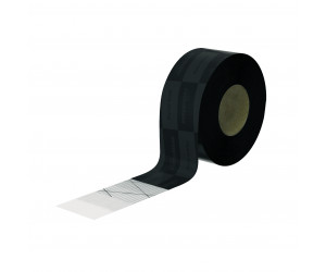 universal-single-sided-tape-resistant-to-uv-rays-facade-band-uv