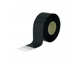 universal-single-sided-tape-highly-resistant-to-uv-rays-front-band-uv-210