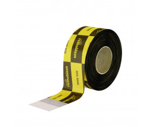 single-sided-tape-for-indoor-use-seal-band