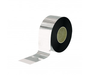 reflective-single-sided-tape-for-indoor-use-alu-band