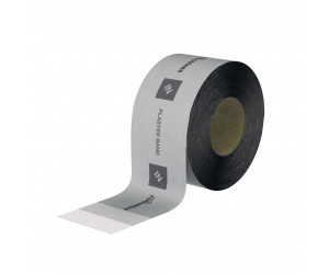 single-sided-tape-for-indoor-use-can-be-plastered-plaster-band-in