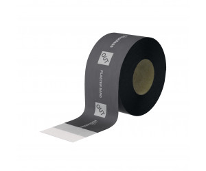 single-sided-tape-for-external-use-can-be-plastered-plaster-band-out