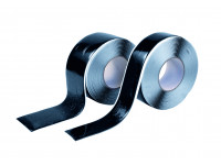 universal-single-sided-butyl-tape-black-band