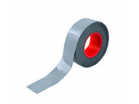 butyl-nail-point-sealant-tape-nail-band