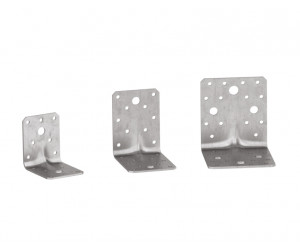 thin-angle-brackets-with-reinforcement-wvb-wbr-thin-70-90-100