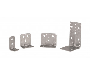 standard-angle-brackets-with-reinforcement-wvb-wvs9050-wbr170