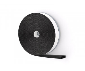 self-expanding-sealing-tape-for-windows-doors-frame-band