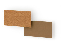 cork-ecological-panel-for-acoustic-insulation