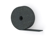 resilient-granular-rubber-soundproofing-profile-granulo-stripe