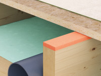 resilient-profile-for-floor-battens-with-dry-system-silent-beam-application-1