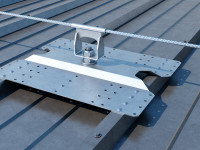 support-for-corrugated-sheet-metal-roofs-shield-2.0-application-2
