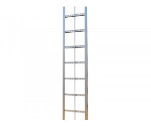 fixed-ladders-solid-ladders