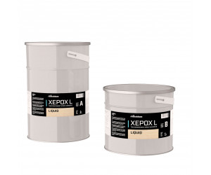 two-component-epoxy-adhesive-xepox-l-liquid