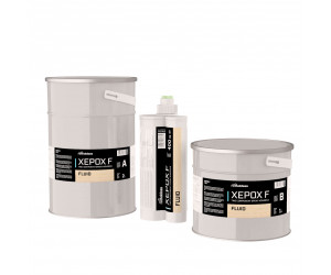 two-component-epoxy-adhesive-xepox-f-fluid