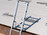 mobile-ladder-hook-ladder-fix-application-2