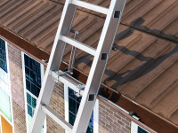 mobile-ladder-hook-ladder-fix-application-3