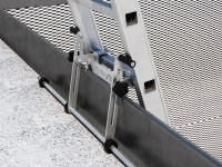 mobile-ladder-hook-ladder-fix-application