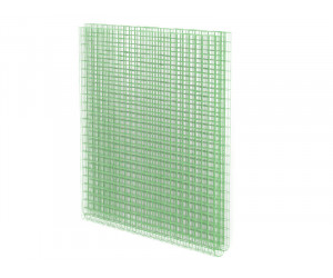 lateral-polypropylene-fall-protection-safety-net-vertical-net