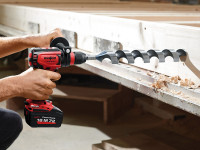 CORDLESS- DRILL-A18M-1