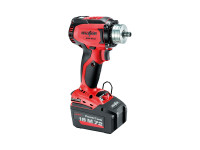 CORDLESS- DRILL-A18M