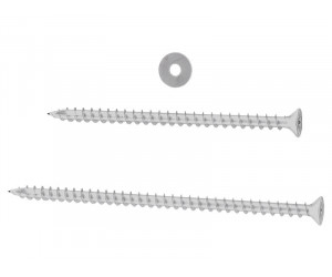 fastening-set -for-tower-bef-tower