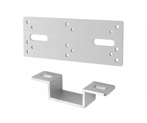 universal-counterplate-hook-loop-aos-palmifix