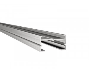 aluminium-profile-for-patios-alu-terrace