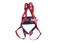 fall-protection-and-positioning-harness-apate