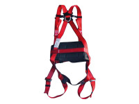 fall-protection-and-positioning-harness-apate-back