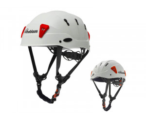 helmets-for-workplace-safety-for-industry-and-construction-arch