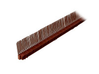 DOUBLE-EAVES-BIRD-COMB-WITH-SUPPORT-BIRD-COMB- EVO