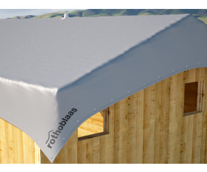 tarpaulin-for-roofs-cap-top