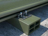 connector-for-decking-gap-application-2
