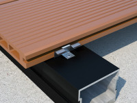 connector-for-decking-gap-application-3