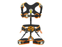 professional-harness-for-fall-protection -and-positioning-hera