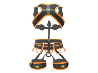 professional-harness-for-fall-protection -and-positioning-hera-back