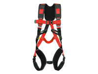 harness-for-fall-protection-hestia