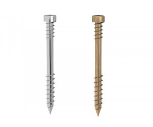 countersunk-cylindrical-head-screw-kkz-a2-aisi304