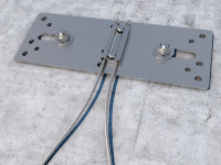 universal-counterplate-hook-loop-aos-palmifix-application-1