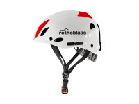 helmets-for-workplace-safety-protector