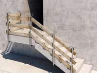 universal-railing-with-stem-stair-rail-application